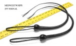 2ft Signal Whip