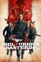 Inglorious