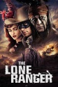 LoneRanger